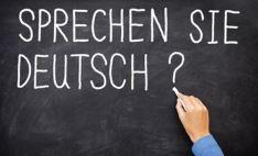 tyska