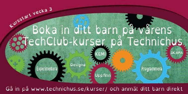 Technikhus