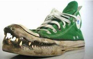 krokodilsko